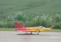 Flugzeuge und Drehfl�gler