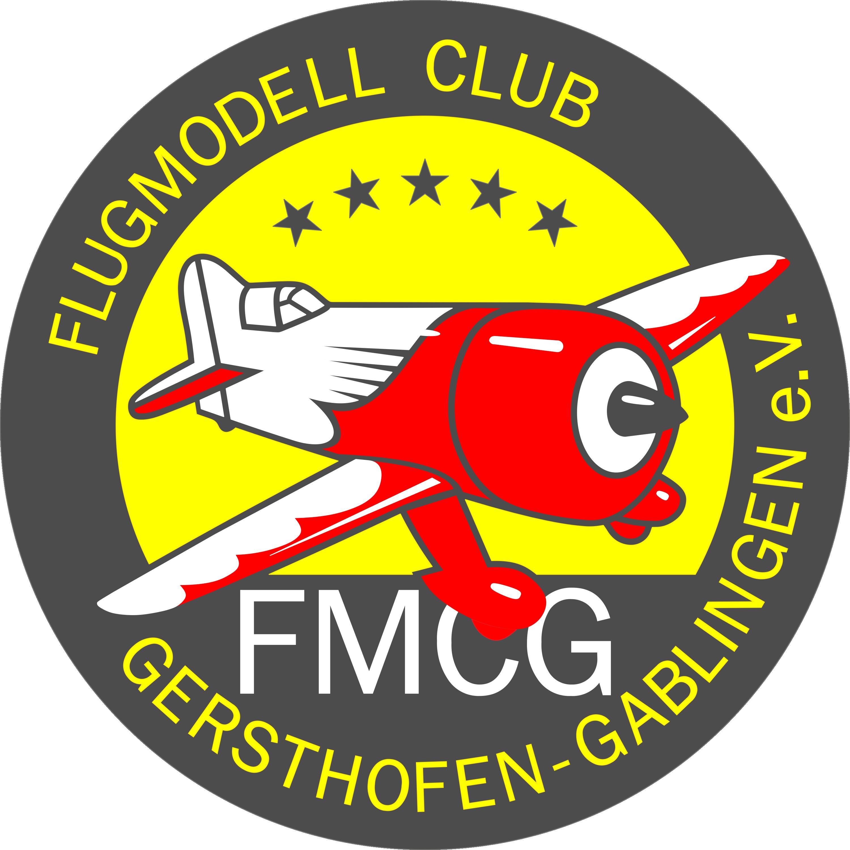 Flugmodell Club Gersthofen-Gablingen e.V.