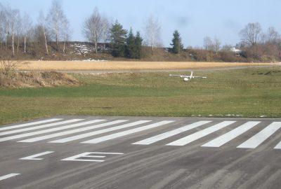 Neuer_Flugplatz